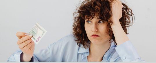 Опасностите от кражба в дома по време на празници