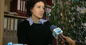 Застраховат Народното събрание срещу протести