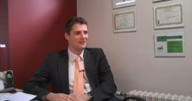 Застраховка домашно имущество – видео