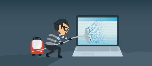 Застраховката на дома в ДЗИ с допълнително покритие – Онлайн Сигурност!