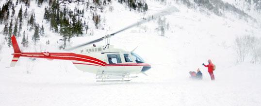 Застраховка за ски ваканцията: Какво да не пропускате!